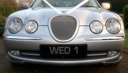 personalised-registration